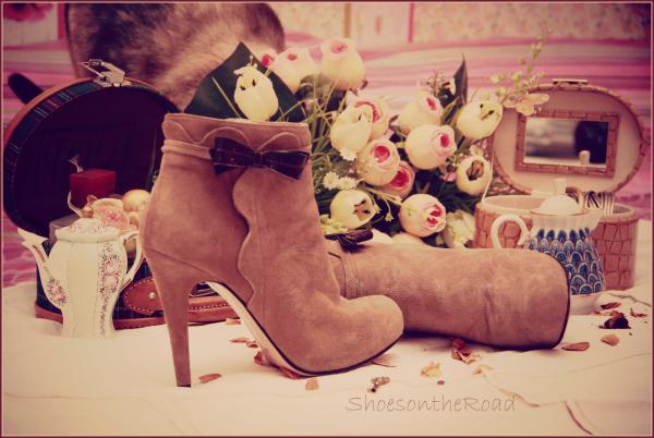 Tronchetto_Manas Lea Foscati_Shoesontheroad_8