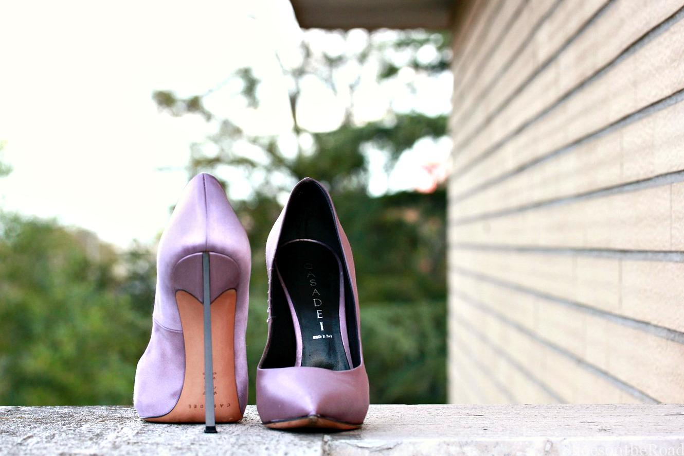 Blade_Shoesontheroad_Casadei (1)