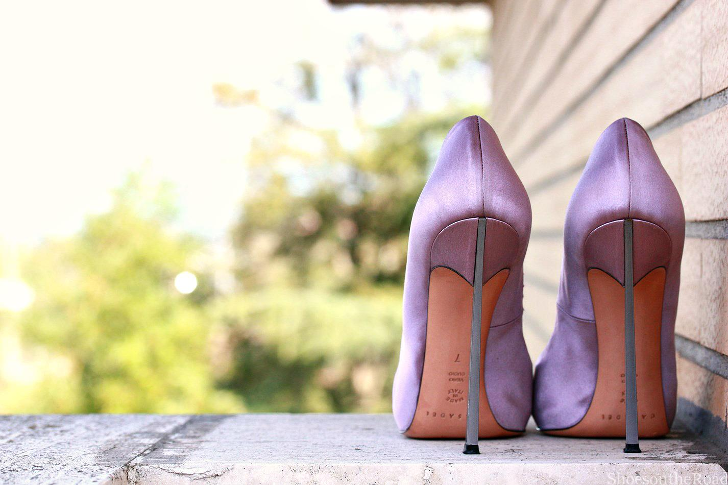 Blade_Shoesontheroad_Casadei (2)