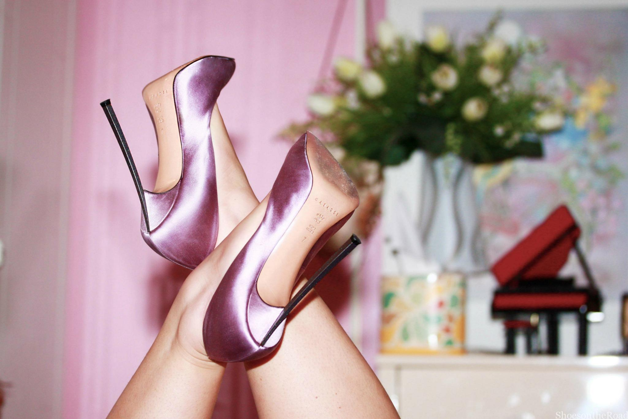 blade_shoesontheroad_casadei2_2