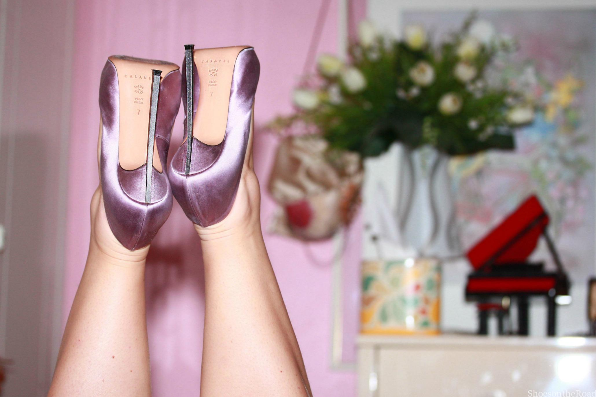 blade_shoesontheroad_casadei3_2