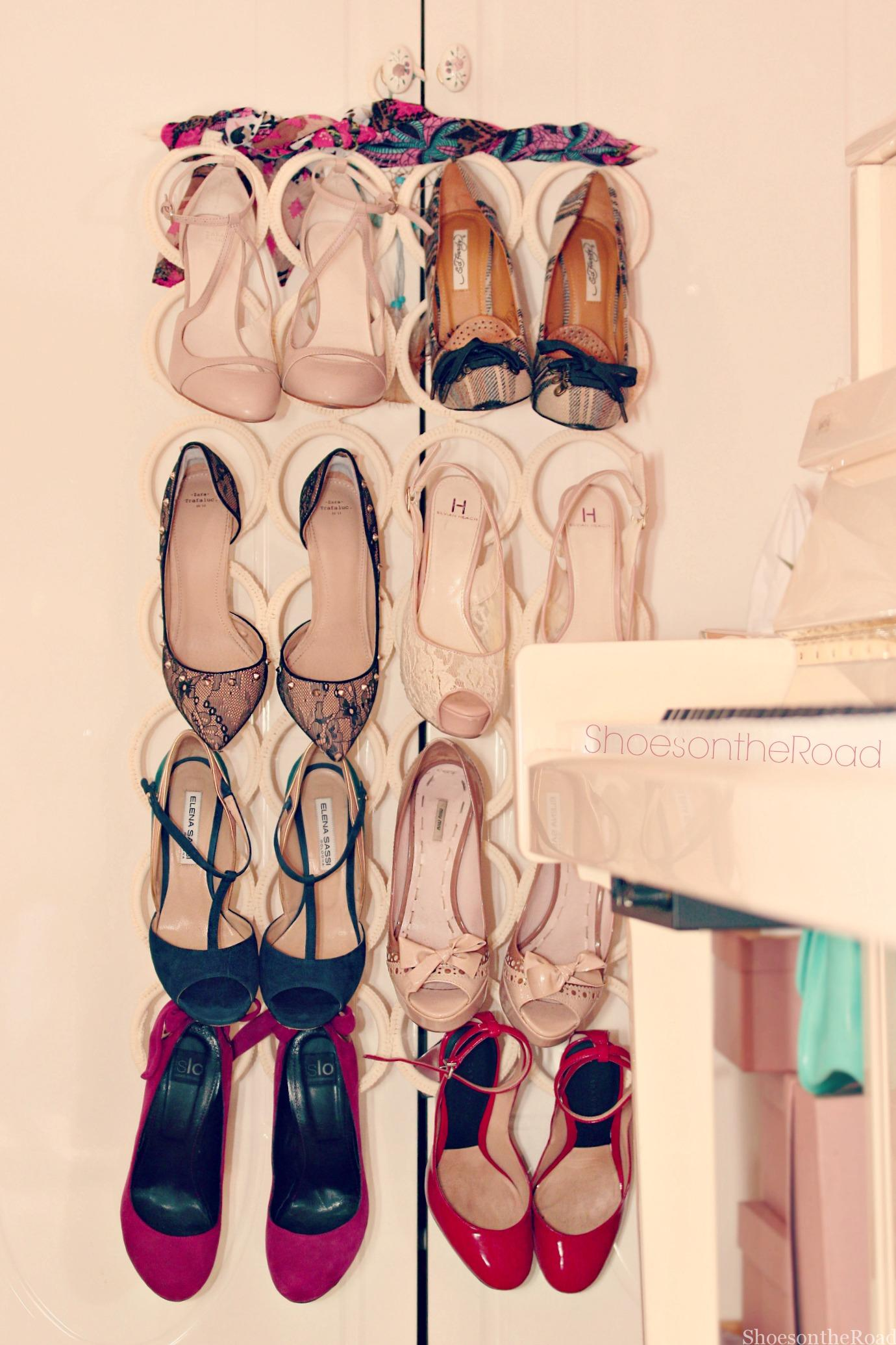 Shoerack_shoesontheroad_scarpiera_alternativa