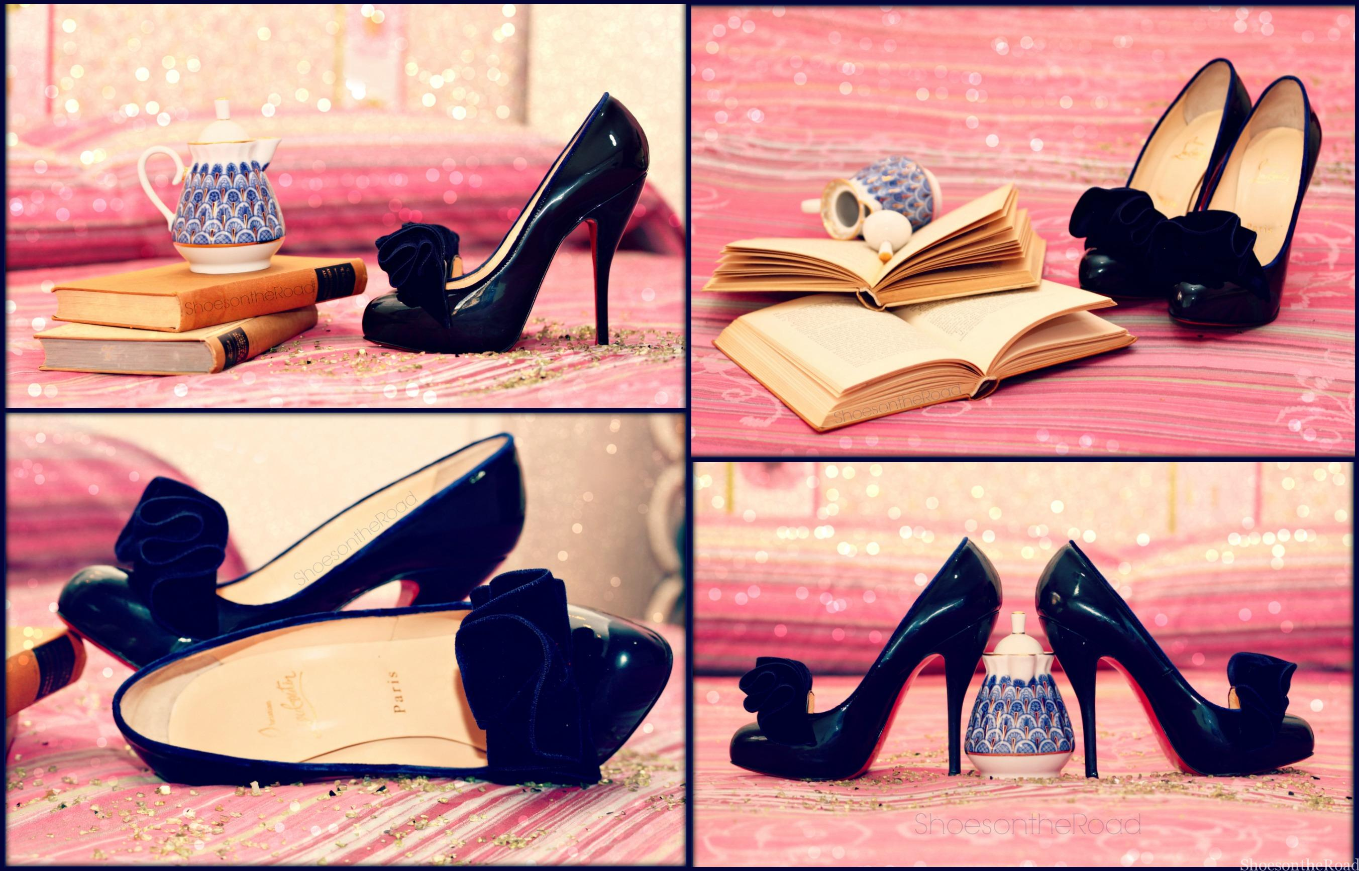 Louboutin_Lady_Paage_pumps_collage