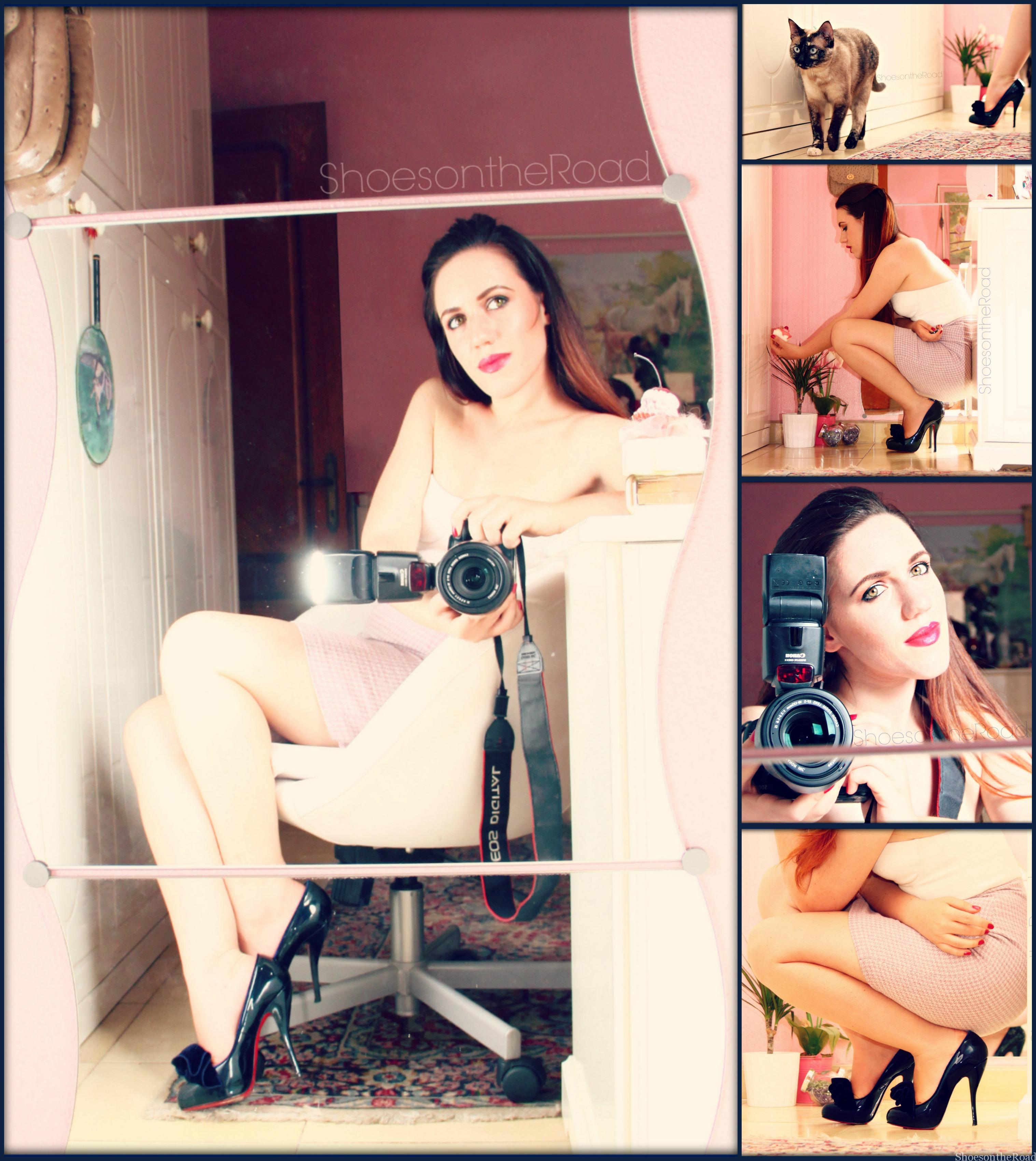 Louboutin_Lady_page_collage_shoesontheroad