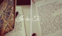 io_ho_te