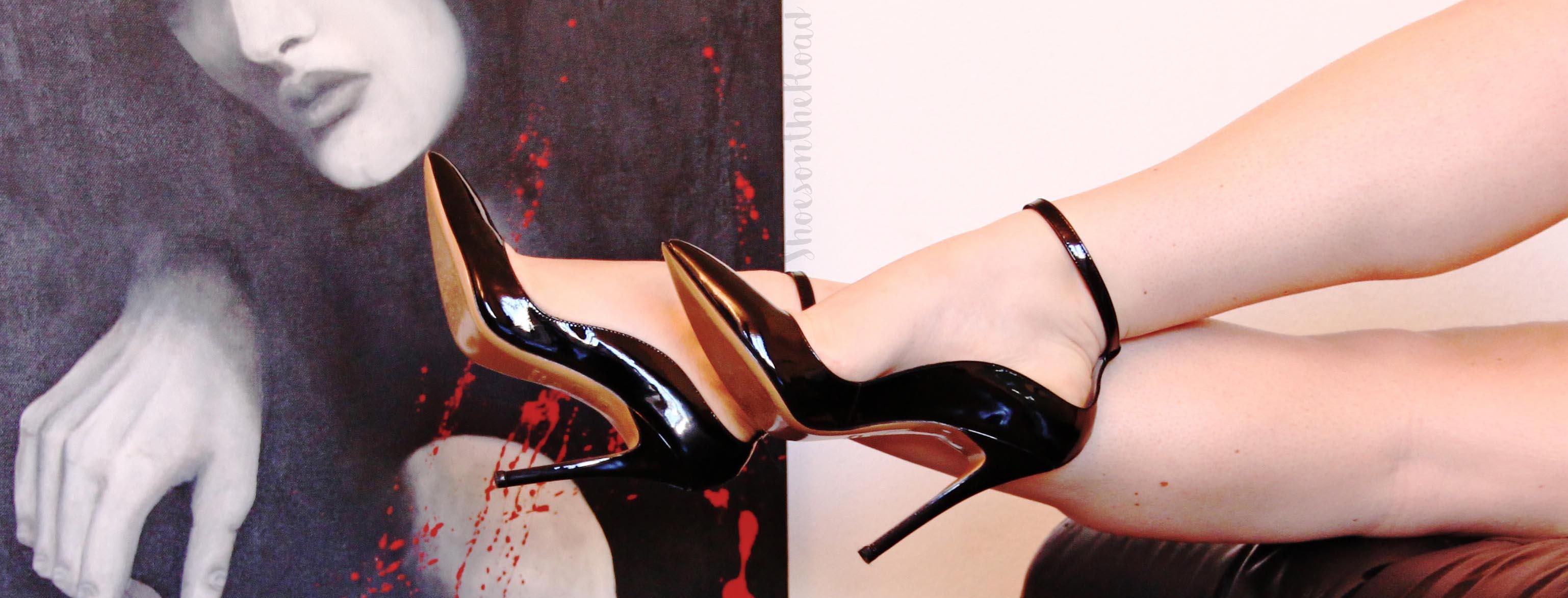 Daniele Tagliabue Shoes: da sogno a realtà.