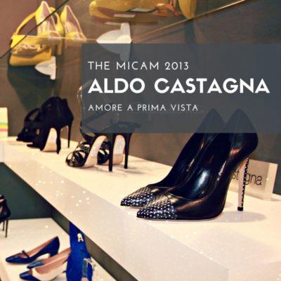 TheMicam P/E 2014: Aldo Castagna.