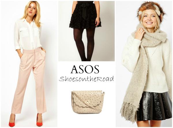 ASOS_Shoesontheroad_Wishlist