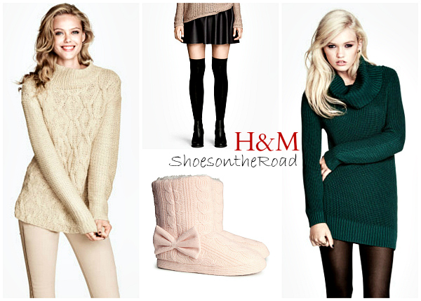 H&M_Shoesontheroad_wishlist