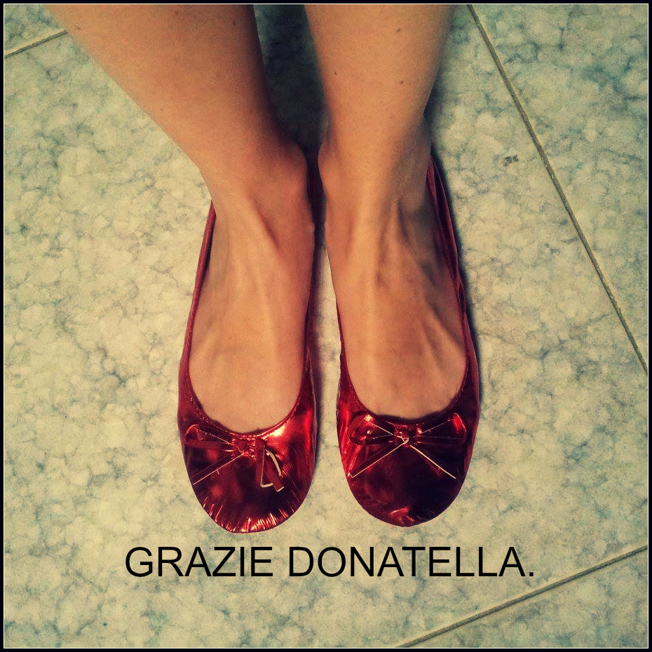 REDSHOES_shoesontheroad