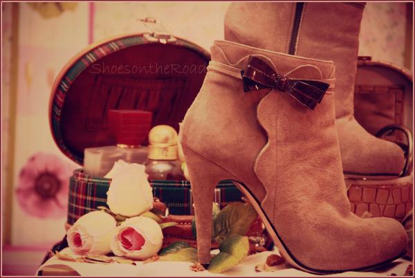 Tronchetto_Manas Lea Foscati_Shoesontheroad_3