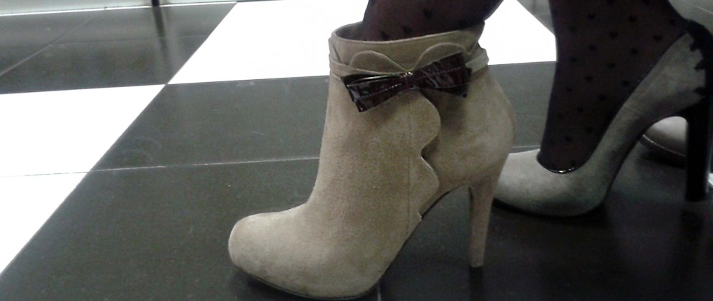Tronchetto_Manas Lea Foscati_Shoesontheroad_9