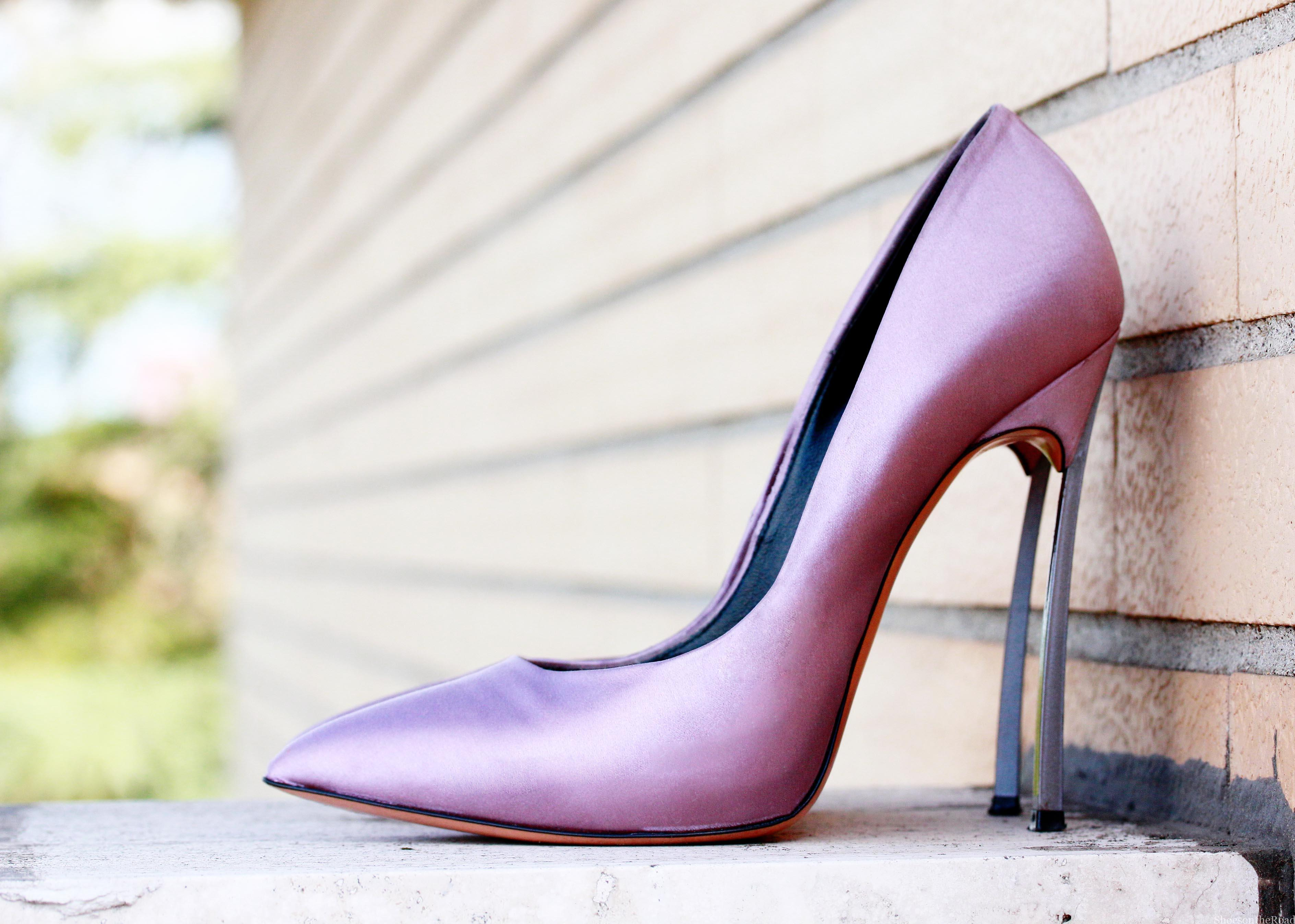 Blade_shoesontheroad_CASADEI