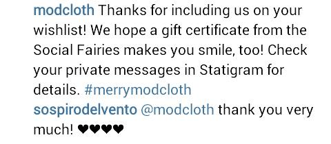 modcloth_message