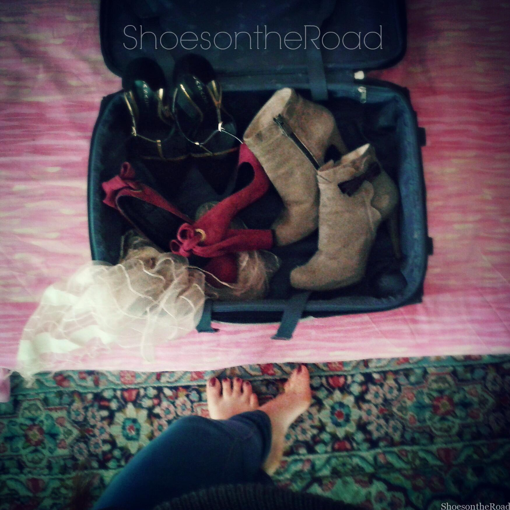 scarpe_shoesontheroad_scelta