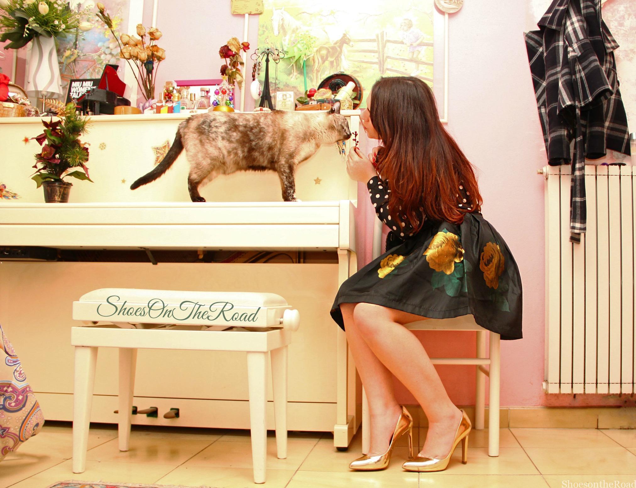 Shoesontheroad_PuraLopez_shoes_8
