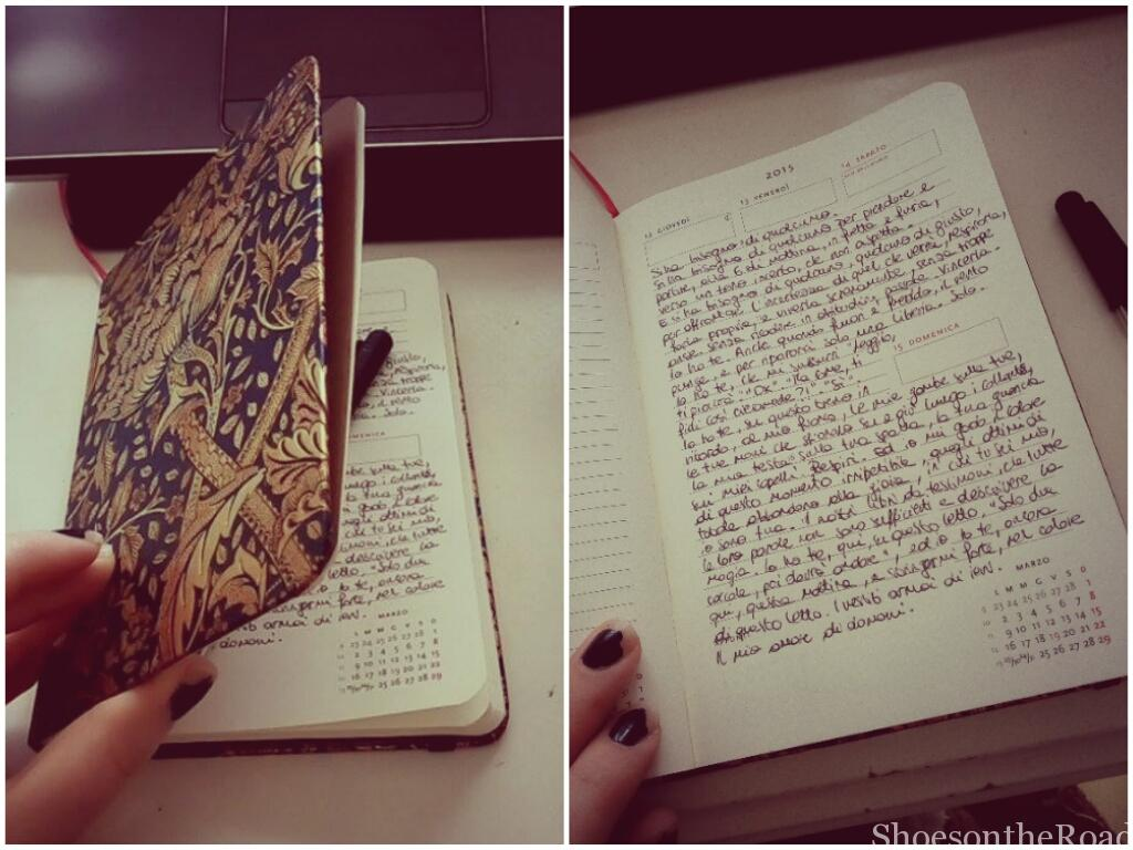 agenda_shoesontheroad_paperblanks