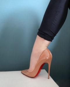 shoesontheroad so kate tacchi louboutin