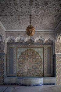 viaggiare in marocco Ensamble artisanal