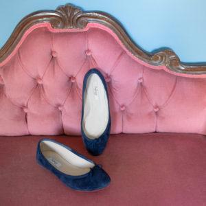 top 5 scarpe estive BALLERINE