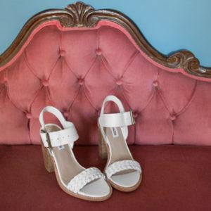 top 5 scarpe estive STEVE MADDEN SANDALI