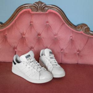 top 5 scarpe estive ADIDAS STAN SMITH