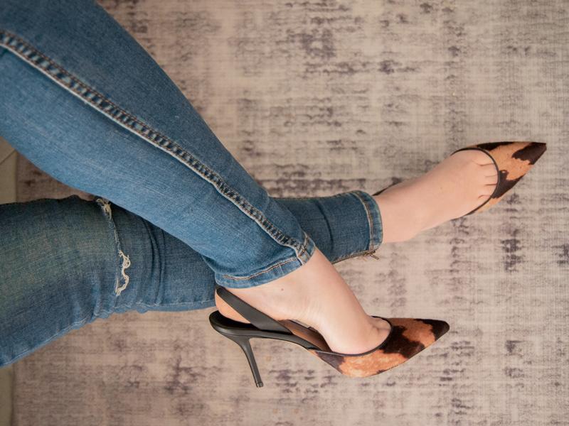shoesontheroad piedi arco scarpe